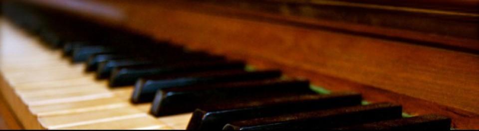 Les Concerts de Garnelles