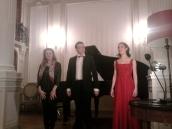 garnelles-concert-melodies-francaises